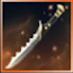 極アズウェル精霊剣icon