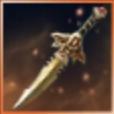 クザカ精霊剣icon