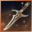 ダンデリオン精霊剣icon