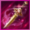 真クザカ精霊剣icon