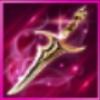真ダンデリオン精霊剣icon
