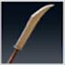 民兵武神刀icon