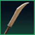 バレス武神刀icon