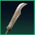 ユリア武神刀icon