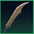 アズウェル武神刀icon
