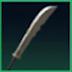 セレス武神刀icon