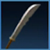 ティリーアン武神刀icon