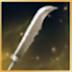 リベルト武神刀icon