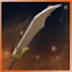 極モリグー武神刀icon
