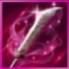 真クザカ武神刀icon