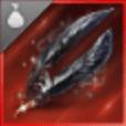 混沌の結晶icon