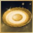[神話~太古]エリアン:ルーン箱icon