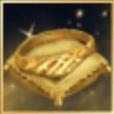 光を失った星の欠片icon