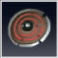 最上級ブラックストーンの束icon