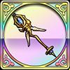 奇跡の杖アイコン