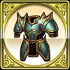 竜鱗の鎧アイコン