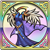 天女の羽衣アイコン
