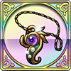 次元の宝珠アイコン
