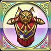覇者の紋章アイコン