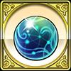 瑠璃の宝珠アイコン