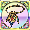 聖王の護符アイコン