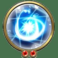 幻影奇襲のアイコン
