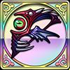 究極の魔弓アイコン