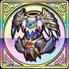 風王の鎧アイコン