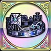王者の冠アイコン