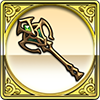 祝福の杖アイコン