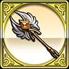 天使の杖アイコン