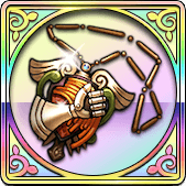遊撃士の紋章アイコン