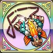 剣鋳軍紋章アイコン