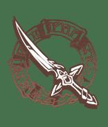 異星の剣士アイコン