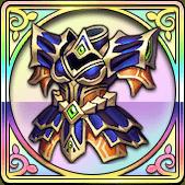 逆矢の鎧アイコン
