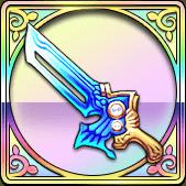 魔斬の剣アイコン