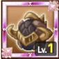 土神獣の覇装-頭-のアイコン
