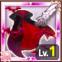 覇剣ヴァンパイアの画像