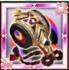 覇剣ダイコクの画像
