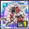 覇双戦神アザゼルのアイコン