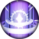 聖霊の守護のアイコン