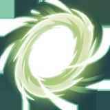 狂人の魂のアイコン