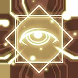 知恵の聖印のアイコン
