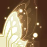 翡翠の夢のアイコン