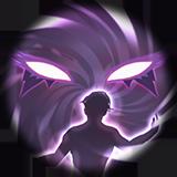 魔物の瞳のアイコン