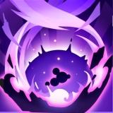 神殺閃・竜巻のアイコン