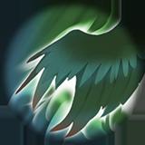 堕天·折れた翼のアイコン