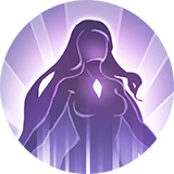 起源·神託のアイコン