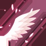 歌姫の翼のスキル画像