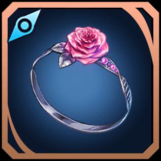 慈しみの指輪のアイキャッチ